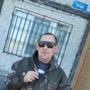 Слава 31 Петропавловск-Камчатский