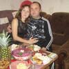 Надежда Меркушкина, 33, г.Зверево