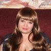 Светлана, 35, г.Гомель