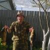 Сергей, 42, г.Солнцево