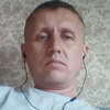 Андрей, 39, г.Одинцово