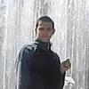 Максім, 22, г.Староконстантинов