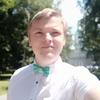 Sergey, 30, Klimovsk