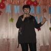 Ирина, 57, г.Брянск