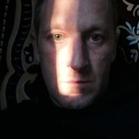 Евгений, 45 лет, Весы, Сургут