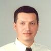 maryan, 41, г.Кицмань