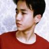 Аскар, 16, г.Кзыл-Орда