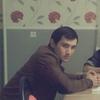 Руфат, 34, г.Алматы́