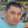 Бақыт, 38, г.Астана