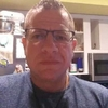shawn m, 40, г.Бейпорт