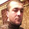 Sergey, 45, Kramatorsk