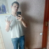 Валера, 18, г.Покровск