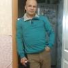 Эдуард, 36, г.Коряжма