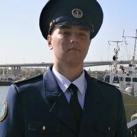 Симеон, 21 год, Близнецы, Бердянск