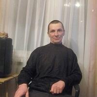 Гаяз, 60 лет, Весы, Пенза