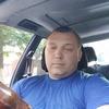 Senderworld, 34, г.Луганск