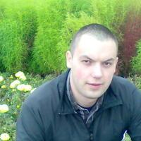 Sem, 34 года, Телец, Томск