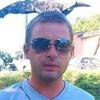 валера, 36, г.Дергачи