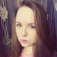 Екатерина, 25 лет, Рыбы, Нижний Новгород