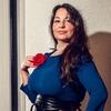Gaga, 36, г.Санкт-Петербург