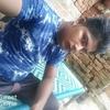Sonu Kumar, 23, г.Дели