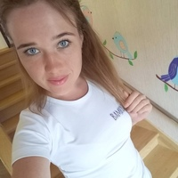 Юлия, 27 лет, Овен, Краснодар