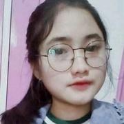 Elrika 30 Джакарта