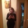 Людмила, 52, г.Гомель
