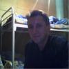 саша, 48, г.Тотьма