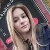 KAROLINA, 24, Paris
