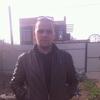 Igor Bedin, 30, Красногвардейское (Ставрополь.)