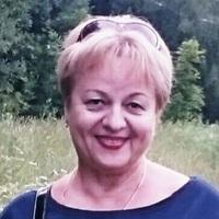 Алина, 58 лет, Близнецы, Москва