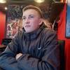 евгений, 20, г.Комсомольск-на-Амуре