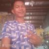 Chodi allawigan, 28, г.Манила