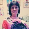 Elena, 45, Maslyanino
