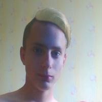 Диман, 20 лет, Овен, Минск