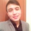 Жаркынбек, 24, г.Кзыл-Орда