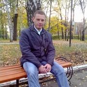 Пётр 31 Псков