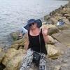 наталия григорьевна и, 56, г.Феодосия