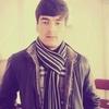 Мухаммед, 25, г.Душанбе