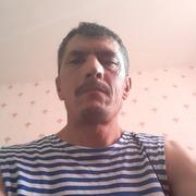Руслан 30 Магадан