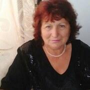 Валентина 64 Сальск