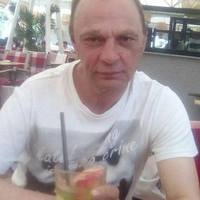 Геннадий, 54 года, Близнецы, Москва
