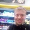Михаил, 37, г.Бахмут
