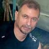 Виктор, 59, г.Майкоп