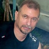 Viktor, 58, Maykop