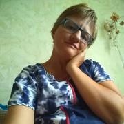 Анна 30 Вичуга