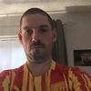 Jon, 33, Stourbridge