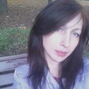 Наталия 39 Пятигорск