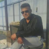Олександр, 52 года, Водолей, Киев